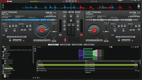 g 726 audio format komputerowy didżej foto audio wideo pc format