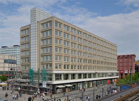 behrens berlin behrens berlin alexanderplatz alexanderhaus5