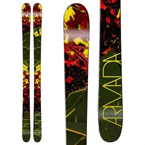 armada thall armada thall skis 2016 evo outlet