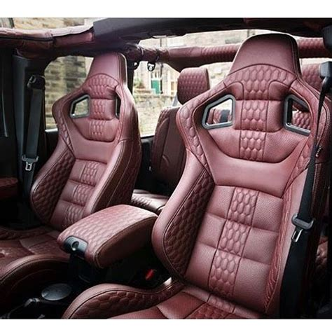 jeep wrangler maroon interior 111 best images about cars on pinterest 2013 jeep