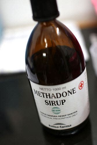 Can You Detox From Methadone At Home by What Is Methadone Zoom Testing