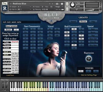 full version kontakt player realitone realivox blue kontakt player version avaxhome