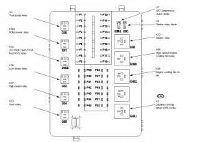 Com ford 2ngv3 find 2005 ford ranger fuse box diagram online html
