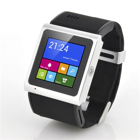 android smart watches wholesale android phone android smart from china