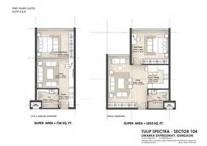 Home Plans House Plans tulip spectra unit plan tulip new project unit plan