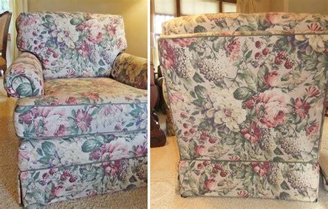 The Slipcover Maker Inspiring the slipcover maker inspiring furniture makeovers from