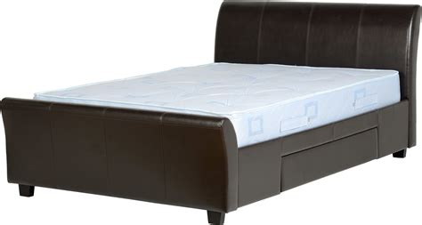 Bed In Drawer by Furniture Shop W10 Harrow Carpet Laminate Wooden