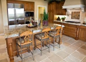Spanish style kitchen colonial era kitchens also included designs from