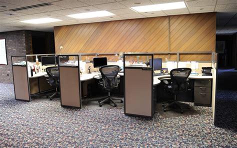 home design center calls interior concepts discusses call center furniture