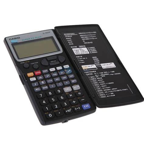 Fx 5800p casio fx 5800p calculator 綷 寘 綷 fx 5800