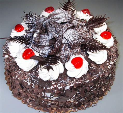 black forest cake black forest cake 1 goo