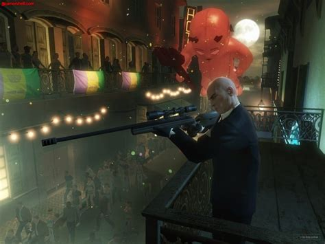 hitman game for pc free download full version hitman blood money pc game free download pc games lab