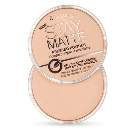 rimmel stay matte top 10 favourite post essentials