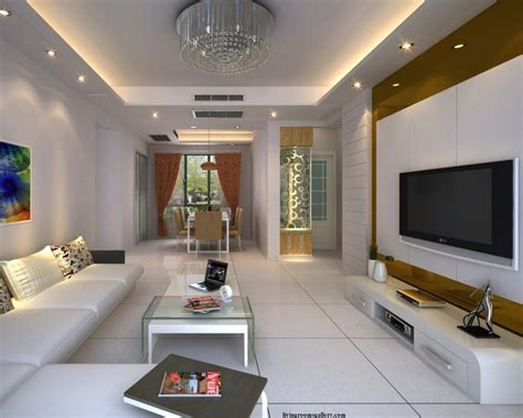 Ceiling And Lighting Design 25 Pop False Ceiling Designs With Led Ceiling Lighting Ideas Living Rooms Gallery