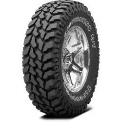 Fuzion Suv Tires Canada Best Tires For Suv Autos Post