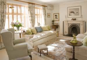 English country home interiors english country in the city
