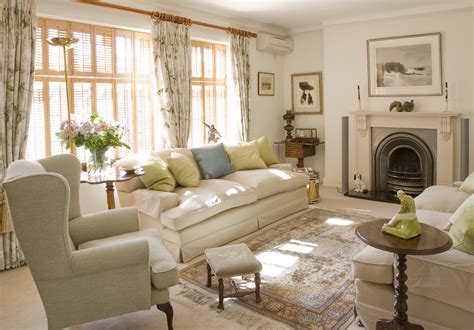 english country   city adrienne  home