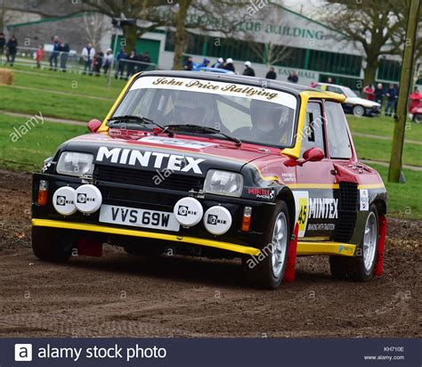 renault 5 turbo racing renault 5 turbo stock photos renault 5 turbo stock