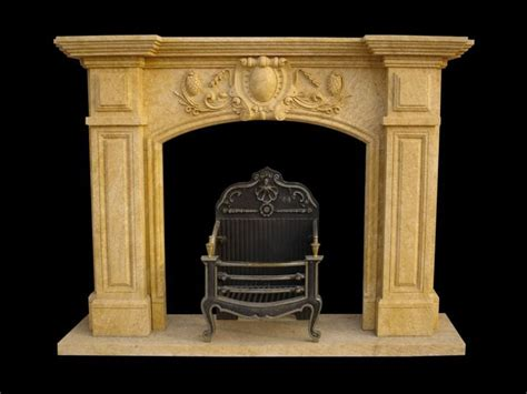 1000 ideas about fireplace mantels for sale on