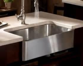 Beautiful Farm Style Kitchen Sinks #8: Stainless-steel-farmhouse-sink-300x239.jpg