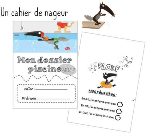 parachute 2 cahier dexercices 8490490953 le catalogue d id 233 es