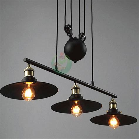 Retractable Pendant Light Fixture 15 Best Of Retractable Pendant Lights Fixtures