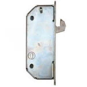 rite 5015 timber patio door hookbolt deadlock