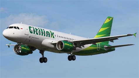 citilink a320 neo citilink flies indonesia s first a320neo wings journal