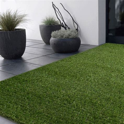 25 best ideas about grass rug on