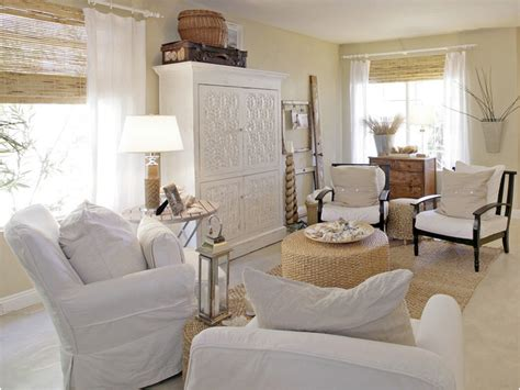 Cottage Living Rooms by Cottage Living Room Design Ideas Home Decorating Ideas