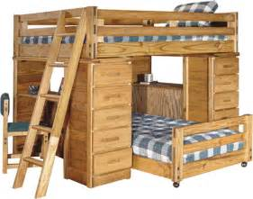 best bunk bed beautiful kids bunk bed trendy mods com