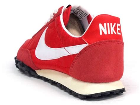 Nike Waffle 02 Suede bmk nike waffle racer vintage they south