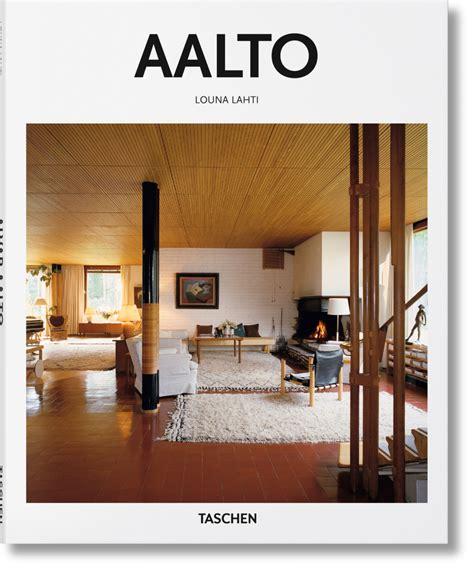 Home Design Stores In Amsterdam by Aalto Basic Art Series Taschen Books