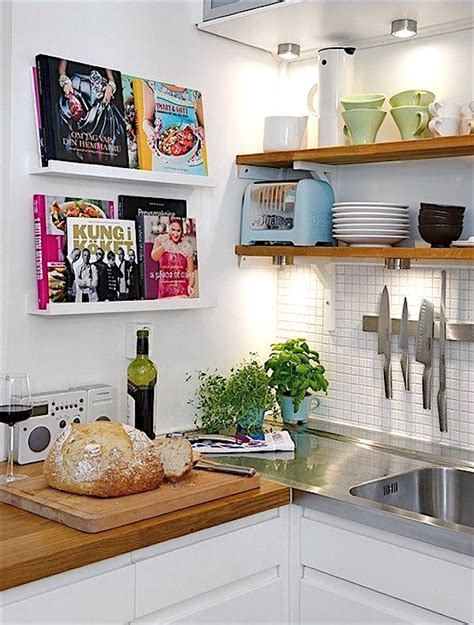 shelving ideas for kitchen 10 kitchen shelving ideas to display your gorgeous dishes home design key
