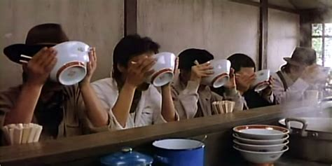film ramen 10 of the best noodle soups in nyc from ramen to hand