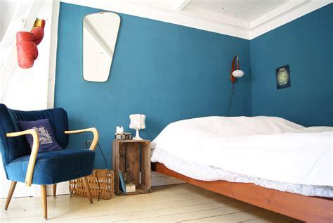 die schönsten schlafzimmer zimmer mit schr 228 w 228 nden einrichten