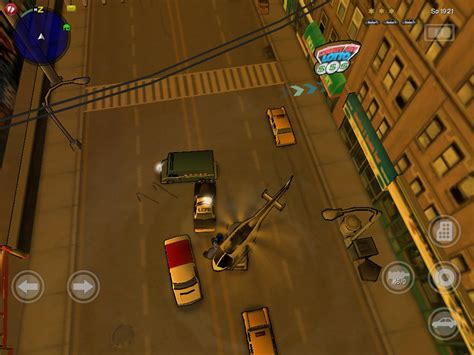 gta chinatown wars apk grand theft auto chinatown wars apk data free for android