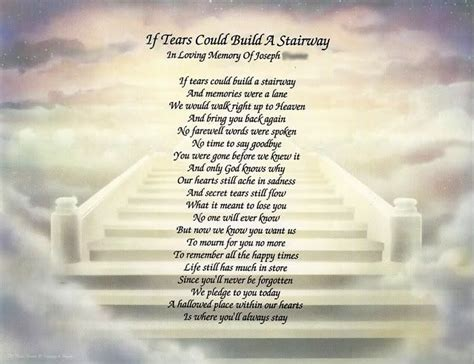 Deceased Grandmother Birthday Quotes 17 Best Images About Gram On Pinterest Dads Memories