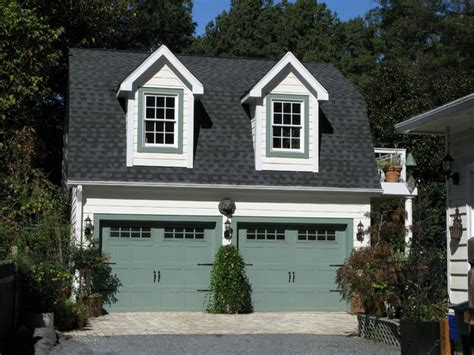 garages with apartments on top garage apartment traditional garage charlotte by