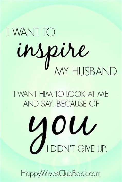 quotes for my husband inspirational quotes images 10 inspirational