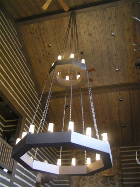 designer chandelier lighting church lighting glass theater lighting glass designer