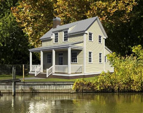 farmhouse style modular homes new world home new old green modular homes good and good