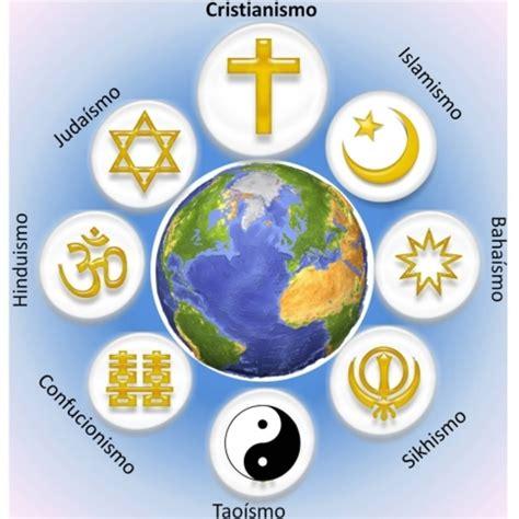cuantas imagenes sensoriales hay las religiones del mundo en retazos de historia en mp3 21