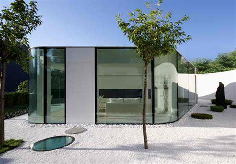 cool architecture houses glass houses unique architecture