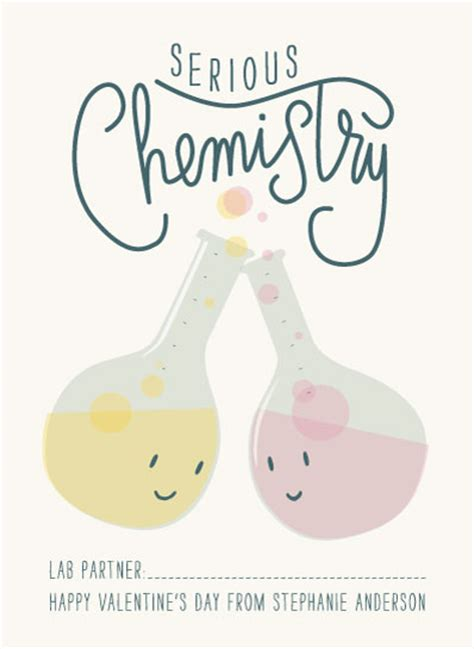 chemistry valentines day puns s day serious chemistry at minted