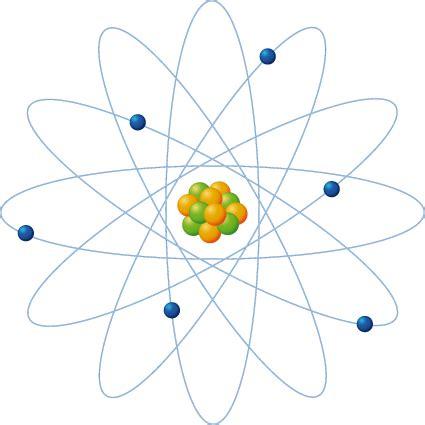 imagenes reales en fisica bolet 237 n de informaci 243 n quincenal 15 de julio de 2012