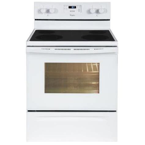 Oven Golden whirlpool oven whirlpool gold oven troubleshooting