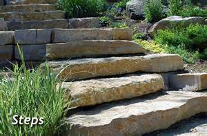 landscaping rocks for sale large landscaping river rocks for sale motorcycle review