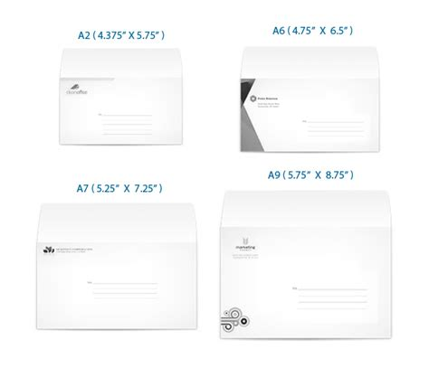 a6 envelope template a6 invitation envelopes futureclim info
