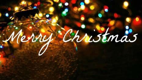 imagenes de la palabra merry christmas 80 im 225 genes navide 241 as para whatsapp tarjetas y mensajes